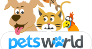 Buy Pet Food and Accessories from India's Leading Pet Supplies Store – Pets World