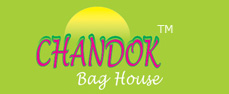 Chandok Bag House | Pune