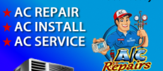 AC Repair Service in Gurgaon, Delhi, Noida, Faridabad, and Ghaziabad