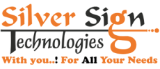 Silver Sign Technologies