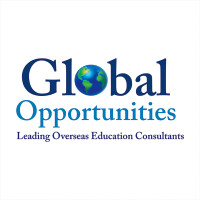 Study Abroad Consultant – Global Opportunities