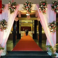 SM Event Planners | No.1 Wedding Planners in Bangalore