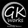 GKWorks – Career Consultant For Study Abroad MBBS and Immigration Abroad